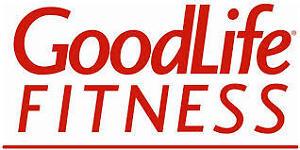 Goodlife Fitness Membership- 1 year and 2 months remaining