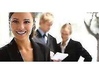 From £60 Tax Refund Self Assessment, Ltd company Accounts , VAT return, Payroll CIS, bookkeeping