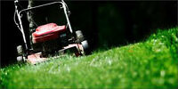 LAWN CARE IN RIVERVIEW