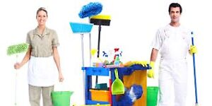 Cheap & Best End Of Lease Cleaning Professionals Brunswick Moreland Area Preview