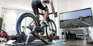 TACX IronMan Smart T2050 comme neuf