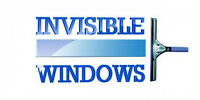 Full-Time/Part-Time Window Cleaning Technician Starting @ $14/hr
