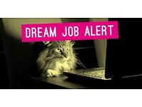 Customer Support and Sales Agent