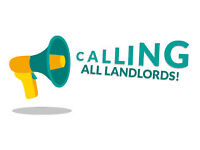 ** LANDLORDS ARE YOU LOOKING TO SELL? **