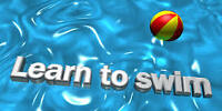 Certified Swim Instructor/Lifeguard - Lessons & Guarding