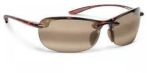 Maui Jim Sunglasses (Brand NEW) LAST CHANCE