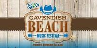Looking for ANY Cavendish Beach Music Festival Accommodations!