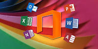 Formations Excel – Word– PowerPoint - Outlook - Training/Courses
