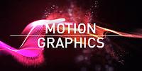 Logo Animators and graphic Designer need it in Halifax NS