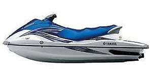 1997 yamaha waverunner gp760 manual