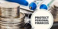 Creditor Protected Private Investments - Non-Reg / TFSA and more