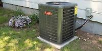 K.Oley&Sons Heating and Cooling