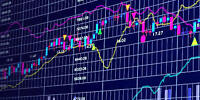 Trade Forex with Live Trade signal to 'Buy & Sell'