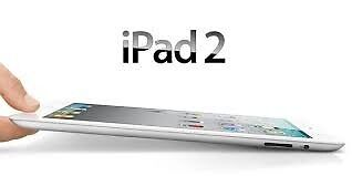 Ipad 2 3g unlockedin East London, LondonGumtree - Ipad 2 3g just like brand new..unlocked to all networks. ..Only ipad. .perfect condition . delivery available in near areas Call anytime 07442780989