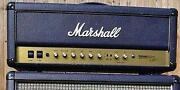 Marshall Valve
