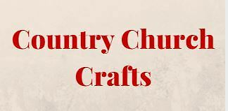Countrychurchcrafts