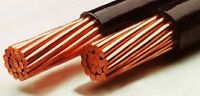COPPER WIREs, COPPER PIPES, SHEET and PLATE $$$TOP$$$