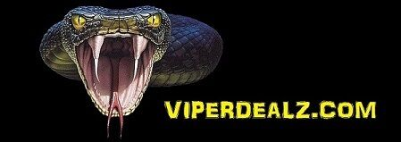 ViperDealz