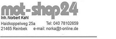 mot-shop24
