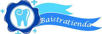 Baistratienda