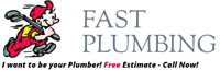 NEEDING A FAST PLUMBER? LONDON & SURROUNDING AREAS