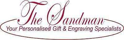 sandman-engraving