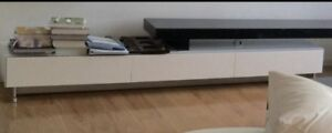 Drawers / Tv unit - Beyond furniture Maroubra Eastern Suburbs Preview