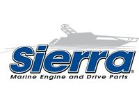Sierra 28083 Spark Plug Wire-Plug Mag Mercury Mercruiser 84-881908T Made by Sierra