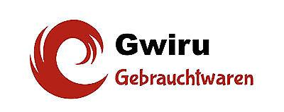 Gwirus Shop