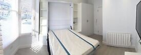 Double ensuite room available now in Hammersmith