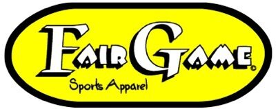 Fair Game Sports Apparel
