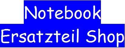 notebookersatzteileshop