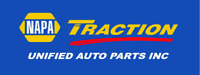SEEKING AUTOMOTIVE PARTS STORE MANAGER