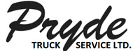 TRUCK MECHANIC 310T or 3rd year apprentice