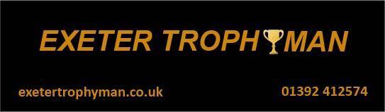 Exeter Trophyman