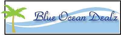 Blue Ocean Dealz