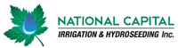 Hiring- Irrigation Install Crew Members- General labour + More