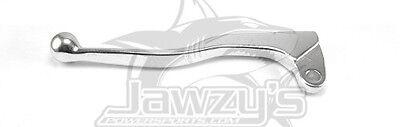 Power Clutch Lever for Kawasaki 0613-0228