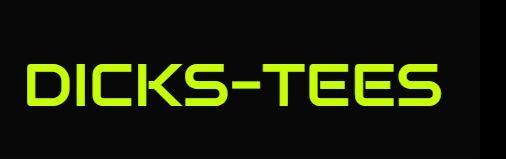 Dicks-Tees