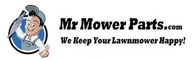 MrMowerParts