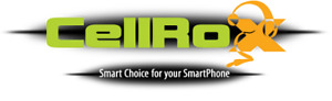 CELLROX - CELLPHONE, TABLET REPAIRS AND UNLOCK