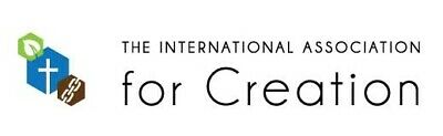 International Association For Creation, Inc.