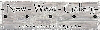 New West Gallery