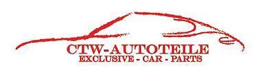 CTW-Autoteile