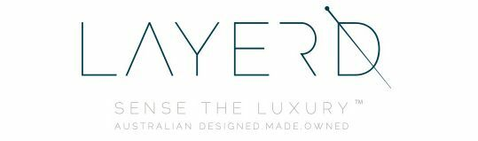 layerdclothing