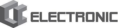 CC Electronic