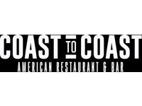 Waiting Staff Full Time/Part Time in busy American style Restaurant