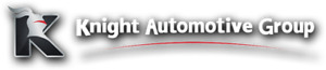 General Manager Knight Automotive Group