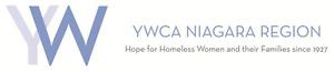 YWCA SEEKING 1 and 2 Bedroom units located in Niagara Falls