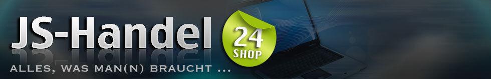 js-handel24